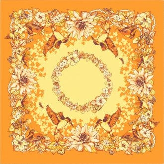 MARIGOLD_CANVAS